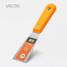 2 дюйма Нож для шпатлевки 1 шт скребок лезвие лопатка углеродистая