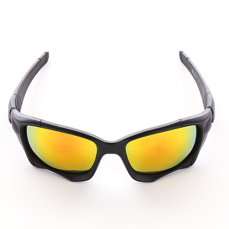 Roidismtor UV400 Cycling Eyewear Outdoor Sport Mountain Bike Bicycle Glasses Oculos De Ciclismo
