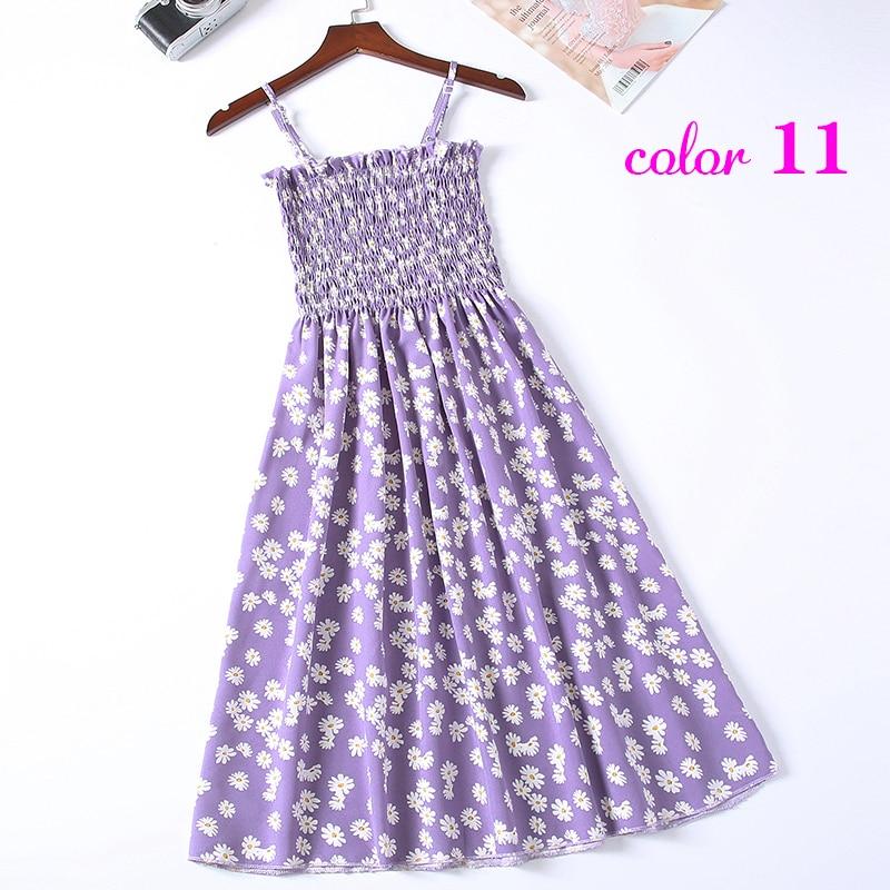 11-紫色小雏菊