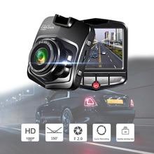 DJSona 2.4 HD 1080P Mini Car DVR Camera Video Dashcam Full HD 1080P Video Registrator Recorder G-sensor Night Vision Dash Cam jansite wifi car dvr two cameras loop video full hd 1080p car cameras registrator dashcam digital video recorder parking monitor