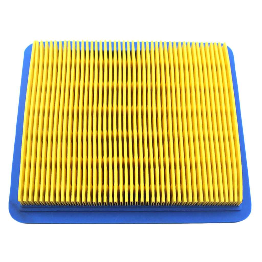 High Performance Motorcycle Air Filter for <font><b>Honda</b></font> DIOZ4 AF56 AF57 <font><b>AF58</b></font> <font><b>ZOOMER</b></font> image