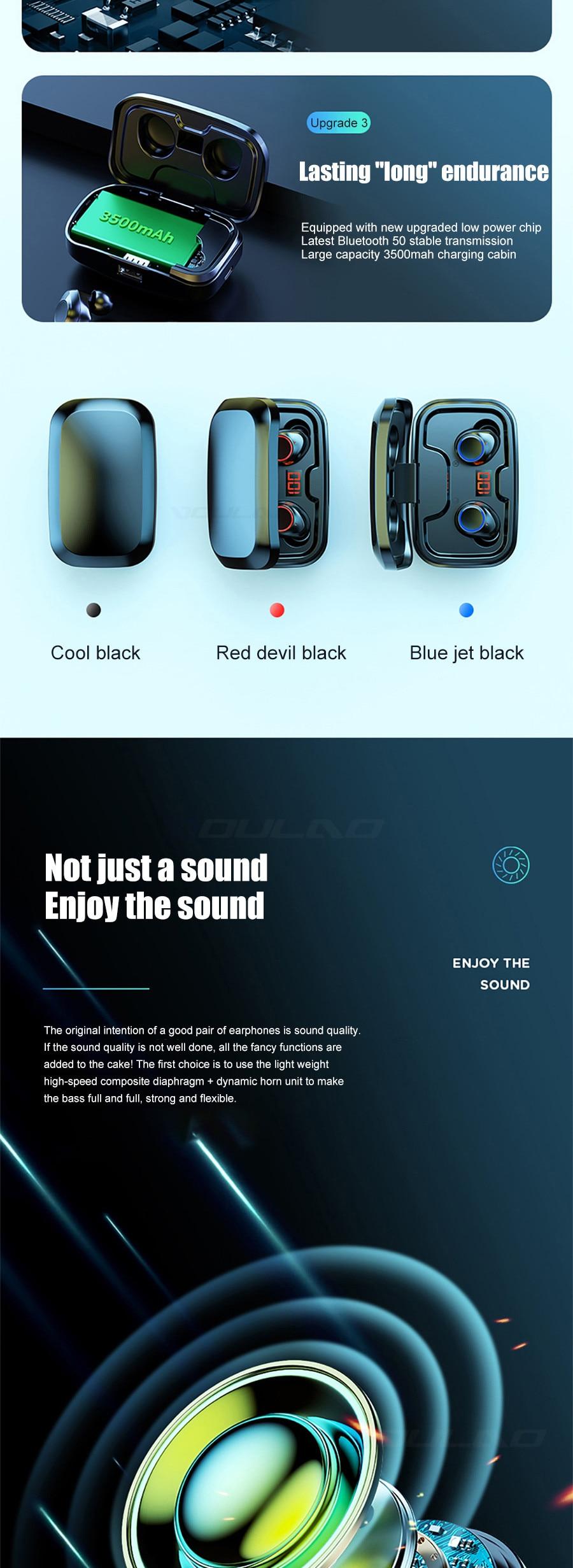耳机耳机_03