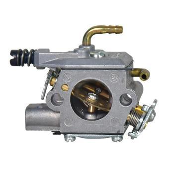 Carburador WALBRO auténtico GS560 para EFCO EMAK OLEO-MAC GSH510 50.CC GSH560 54.5CC motosierra carburador BRUSHCUTTER CARB ASY