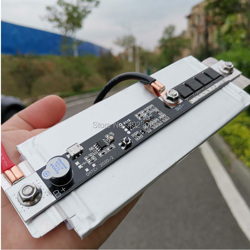 3.7-4.2V Portable Mini Spot Welder DIY Nickel Strip Connector Battery 18650 Batteries Spot Welder Welding Equipment DIY