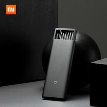 חדש במלאי Xiaomi Mijia יומי שימוש ערכת 24 דיוק מגנטי Bits Alluminum תיבת Wiha DIY בורג נהג סט