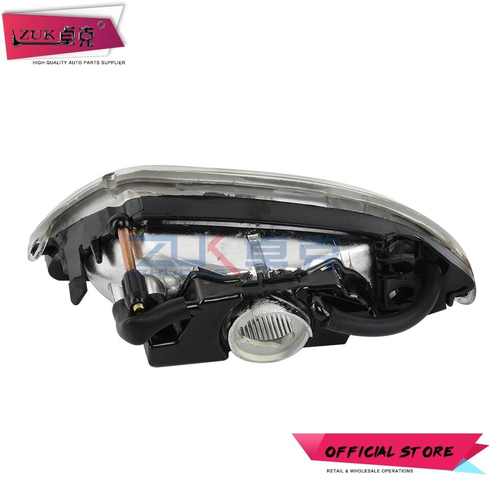 Vetech Rear Brake Pad Set Fits Mercedes M-Class Ml 270 Cdi Ml 430 Ml 230 Ml 320