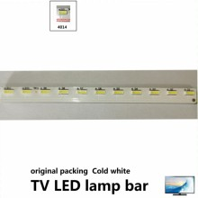 10 PCS DIY TV LED backlight strip kit bar CX-65S03E01 for So ny 65