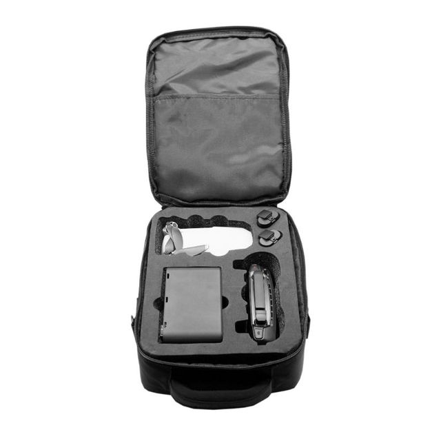Сумка через плечо для хранения рюкзак Водонепроницаемый чехол для переноски для DJI Mavic Mini