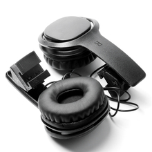 VR משחק סגור אוזניות Wired אוזניות עבור צוהר Quest/קרע S עבור PSVR VR אוזניות שמאל ימין הפרדת VR אוזניות