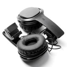 Vrゲーム同封ヘッドホン有線イヤホンためアキュラスクエスト/リフト4s psvr vrヘッドセット左右分離vrヘッドフォン