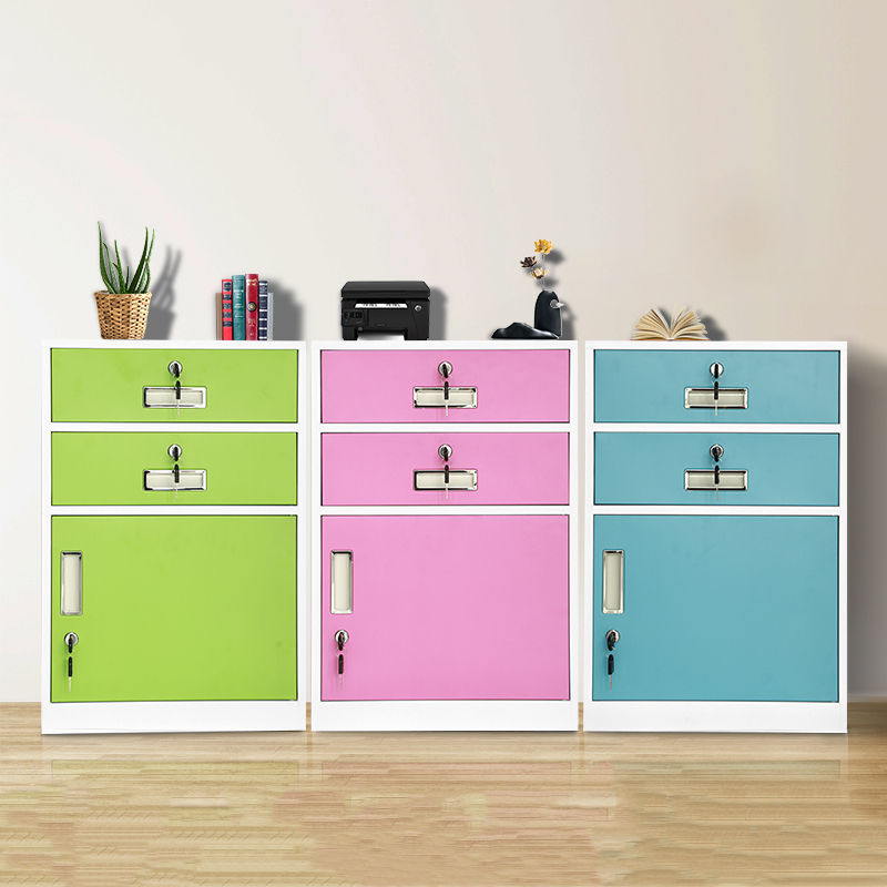 File Cabinet, Low Cabinet, Tin Cabinet, Information Cabinet, Balcony, Storage Cabinet, Drawer Cabinet, Bedside Cabinet