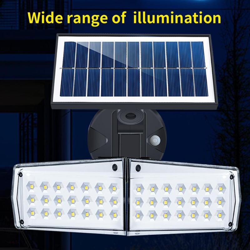 8042 led solar luz ao ar livre 02