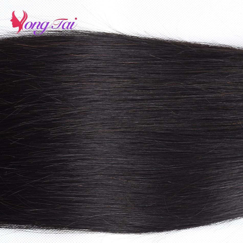 China perm straight hair Suppliers
