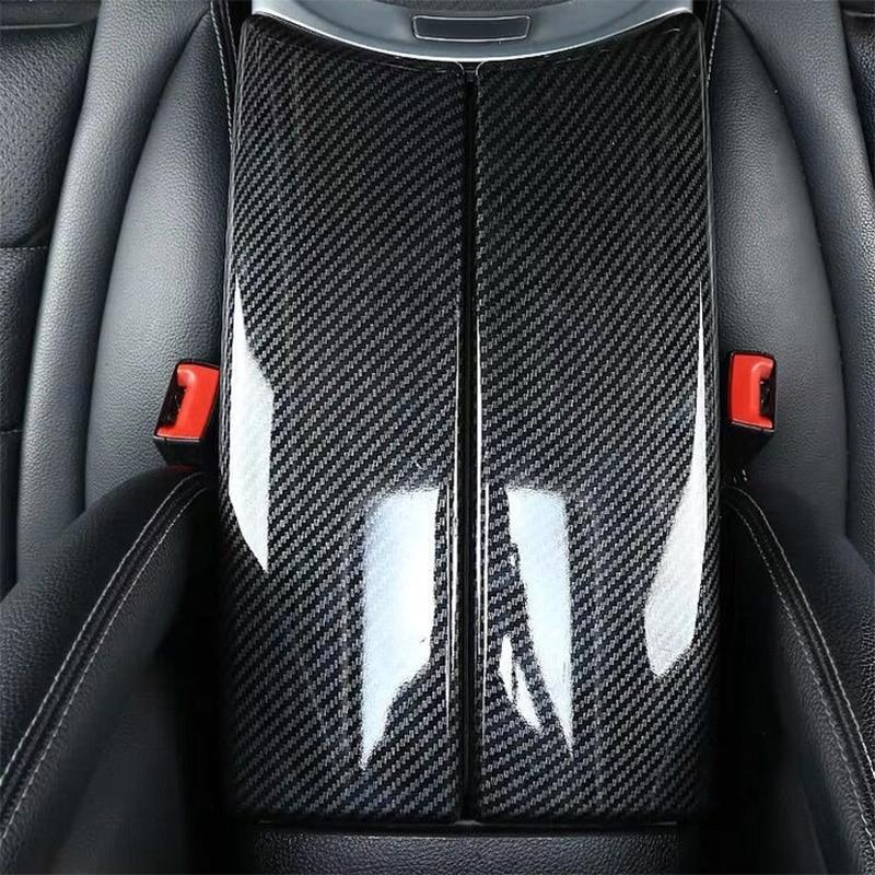 lowest price Leather Car Remote Key Case Cover For Honda Civic 2017 2018 Accord Pilot City C-RV Odyssey XRV Vezel CRIDER Spirior