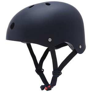 Skateboarding-Helmet Outdoor-Bicycle Skiing Children Cycling Kids for Adult Dancing Hip-Hop