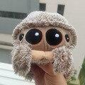 20cm Lucas Lucas a Aranha Aranha de Pelúcia Brinquedos do Animal do Kawaii Dos Desenhos Animados de Pelúcia Brinquedos de Pelúcia Bonecas Presentes Para Crianças Meninas