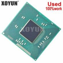 100% протестированный чипсет N3540 SR1YW хорошего качества BGA