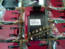 magic dragon 875076-001 875788-001 877047-001 Cooling fans module for DL380 DL560 G10