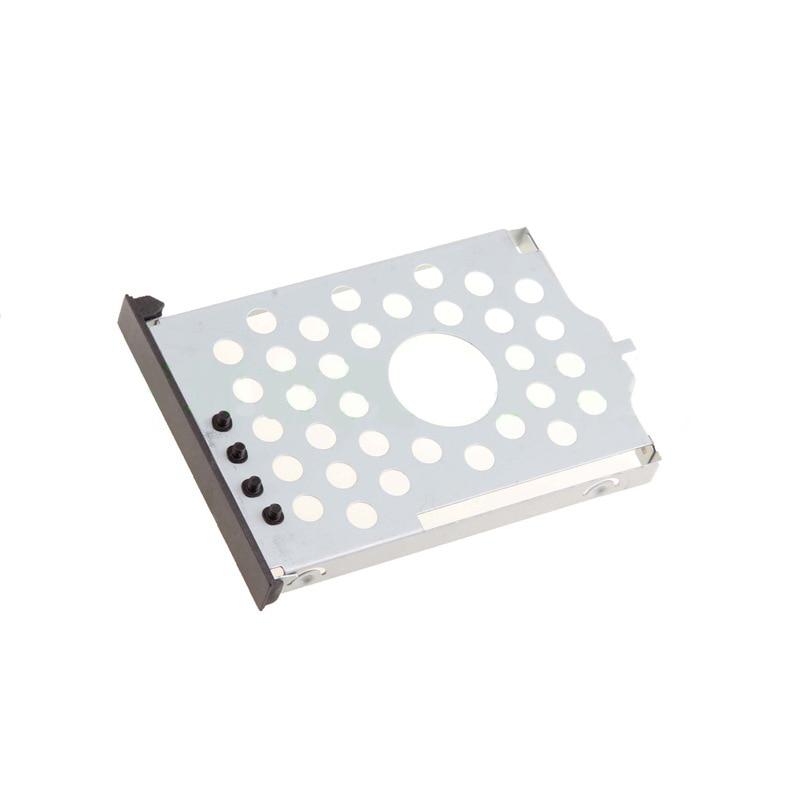 Dell Precision M4700 M4800 M6700 M6800 Primary Hard Drive Caddy adapter 794WN
