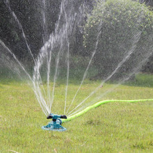 pt sd203 r axis 360 degree manual rotary stage 100mm rotation stage rotating platform rotary stage 360 Degree Automatic Garden Sprinklers Watering Grass Lawn Rotary Nozzle Rotating Water Sprinkler System Garden Supplies#Y20