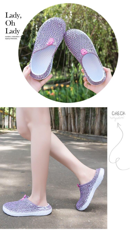 summer slippers (12)