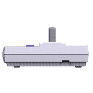 Image 5 - Retroflag SUPERPi CASE U with Coolling Fan+Heatsink for Raspberry Pi 3B Plus (3B+)/3B