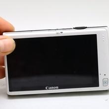 USED CANON ixus 240 digital camera classic memory original