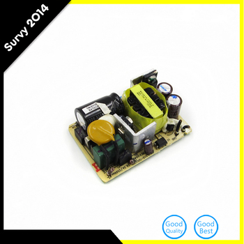 12V 2A Switching Power Supply Module Monitor DC Voltage Regulator Switch Board Short Circuit Overvoltage Overcurent Protection ac dc 12v 8a switching power supply circuit board module for monitor lcd built in power plate 12v96w bare board 110 240v 50 60hz