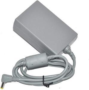 Image 3 - Di alta qualità Per PS1 Accessori Per PS1 PSONE Fuoco Trasformatore di Alimentazione del Caricatore Bovini Domestici