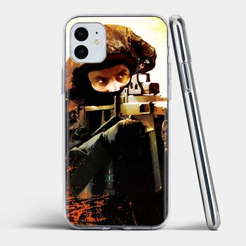 Silicone Phone Skin Cover For Huawei Honor Y5 2018 2019 8S 9X Pro 20 10 10i Lite Counter Strike Global Offensive cs go 2