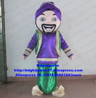 Arabic Man Arab Peop...