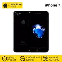 Unlocked Apple iPhone 7 4G LTE Global 32/128GB ROM IOS Mobile