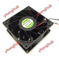 SUNON PMD2409PMB3-A (2). IP DC 24V 6 0 W 92X92X38mm Server Lüfter