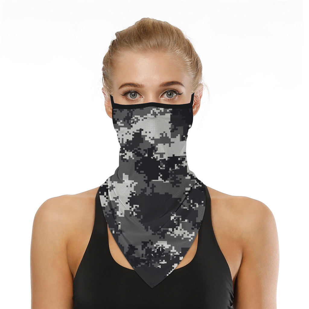 H4f3065e555e84ff89a1338f1b430d598f Outdoor Camouflage Print Seamless Ear Face Cover Sports Washable Scarf Neck Tube Face Dust Riding Facemask Windproof Bandana
