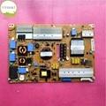 Original carte d'alimentation pour LG 32LV2600 CC 32LV3600 CB EAX62865601 EAX62865601/7 LGP3237 11SPC1 TU68C11 2|Circuits| |  -