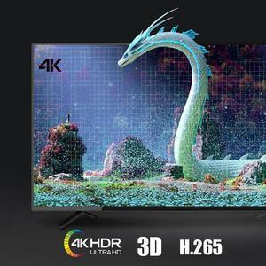 Image 5 - Mecool K7 مربع التلفزيون الذكية أندرويد 9.0 DVB T2/S2/C Amlogic S905X2 رباعية النواة 4GB DDR4 64GB 4K 60fps ثنائي واي فاي 1000Mbps K7 مجموعة صندوق