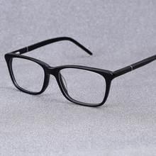 2020 Женские оправы для очков оправа женщин оптические женские