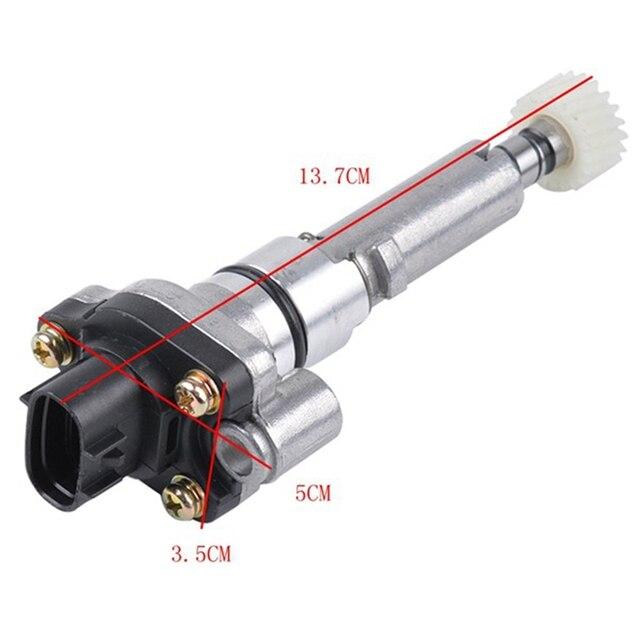 4Pcs VSS Vehicle Speed Sensor 83181-12040 Fit for Toyota Camry Corolla Rav4 Lexus ES300 Chevrolet