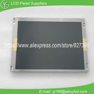 """Image 1 - 10.4 """"TFT LCD PANEL G104SN02 V1 mit LCD Controller Board"""