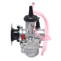 100cc-carburador 350cc carb 28mm/1.1