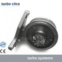 Turbo CHRA NÚCLEO GTB1749V 760698 070145701RX 070145701RV 7606985004 s 7606985003 s para VW Transporter 2.5 TDI T5 130HP BNZ/ BDZ