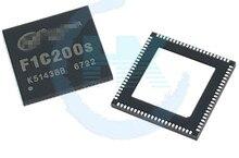 1 قطعة/الوحدة F1C200S F1C200 QFN 88 جديد الأصلي