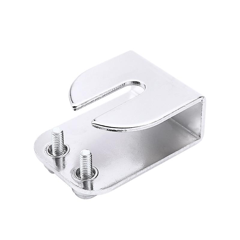 1pcs Metal Gearbox Gear Cable Linkage Repair Clamp Metal Clip Accessories for Trafic Vivaro Primistar