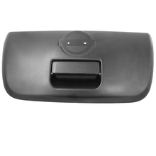 Latch NP300 D22 Navara Nissan Frontier Gate-Handle Back-Door Tailgate 90606-VK00A
