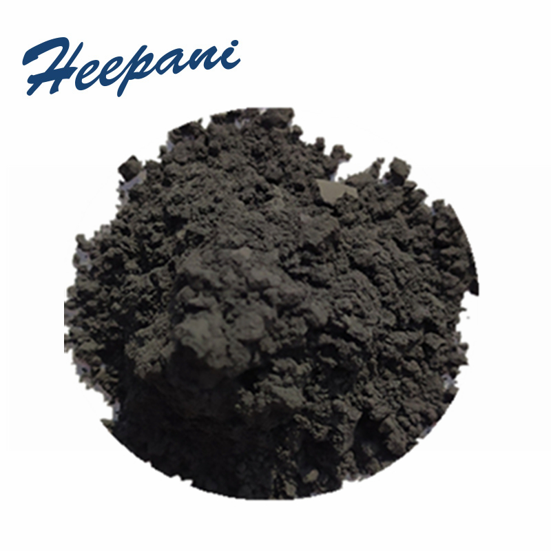 Free Shipping MAX Phase V2AlC Powder 300 Mesh - 700mesh Mxene Vanadium Aluminium Carbide Materials Easy Stripping Ti3AlC2