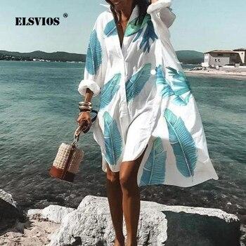 Купи из китая Одежда с alideals в магазине ELSVIOS Online Store