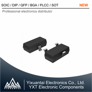 2SD601A Buy Price