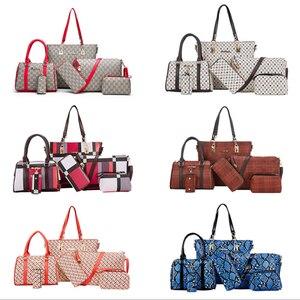 Hot women's bags 2020 new wome