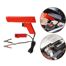 ZC100 профессиональное зажигание стробоскоп Свет синхронизации ксеноновая лампа Индуктивный бензиновый двигатель для автомобиля мотоцикла