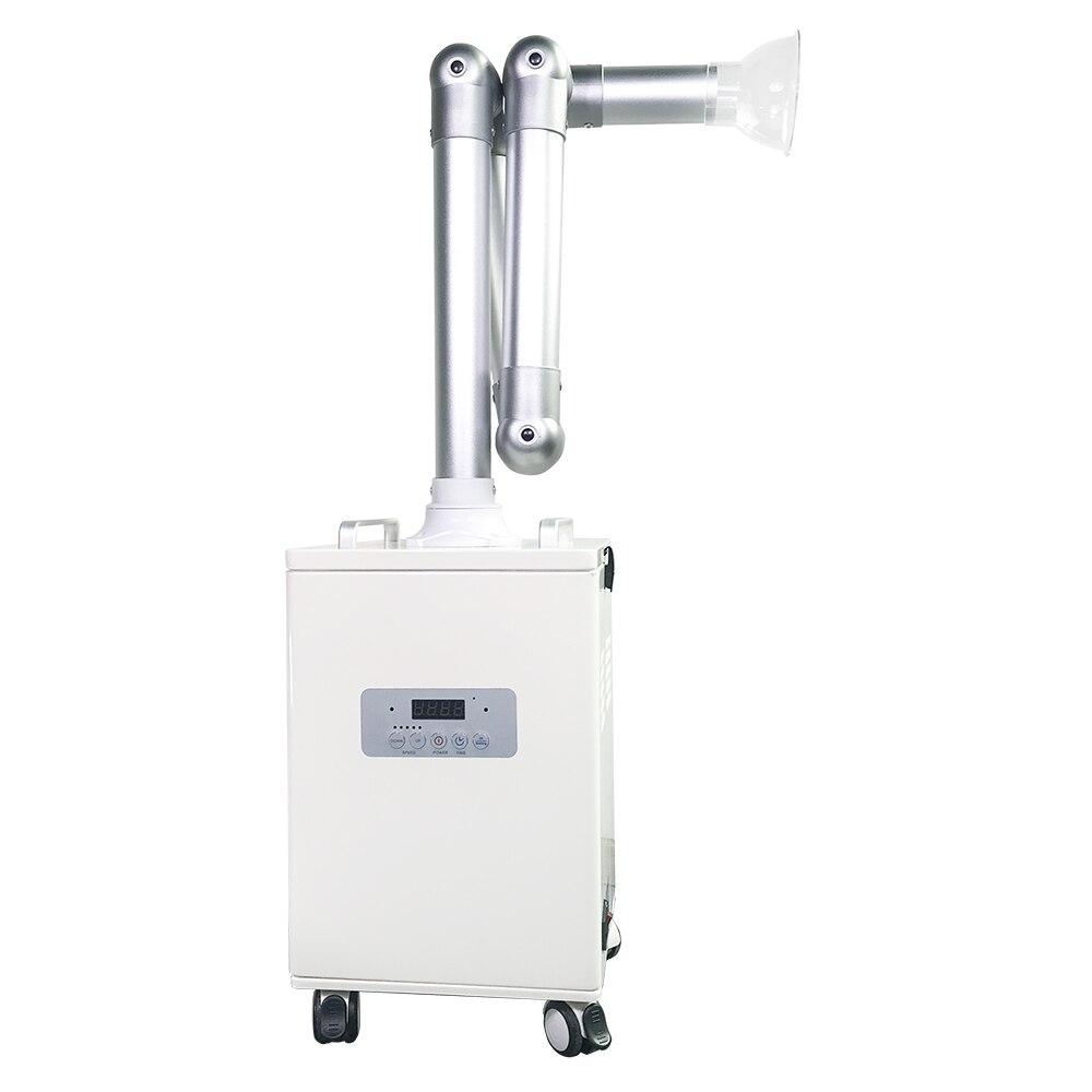 Dental External Oral Suction Device Aerosol Suction Machine WD85 HOT SALE